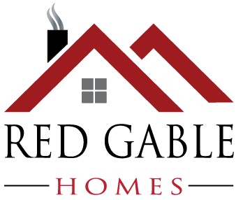 Red Gable Homes